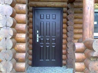tamburnye-dveri